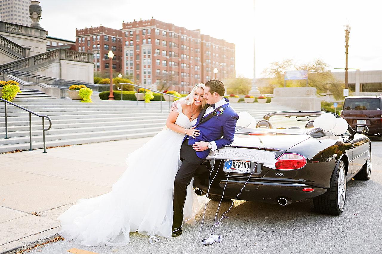 Keleigh Dennis Scottish Rite Wedding 182