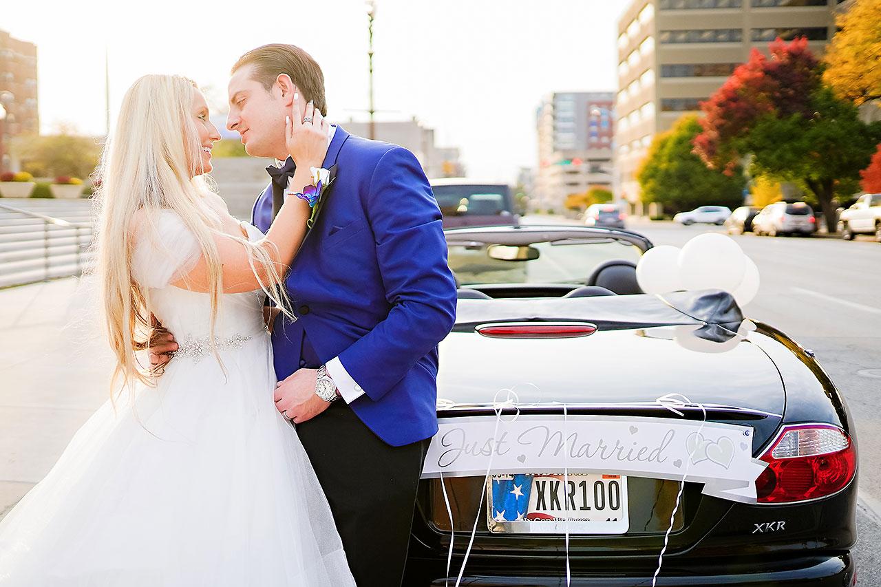Keleigh Dennis Scottish Rite Wedding 183
