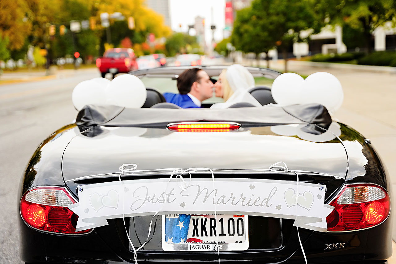 Keleigh Dennis Scottish Rite Wedding 184