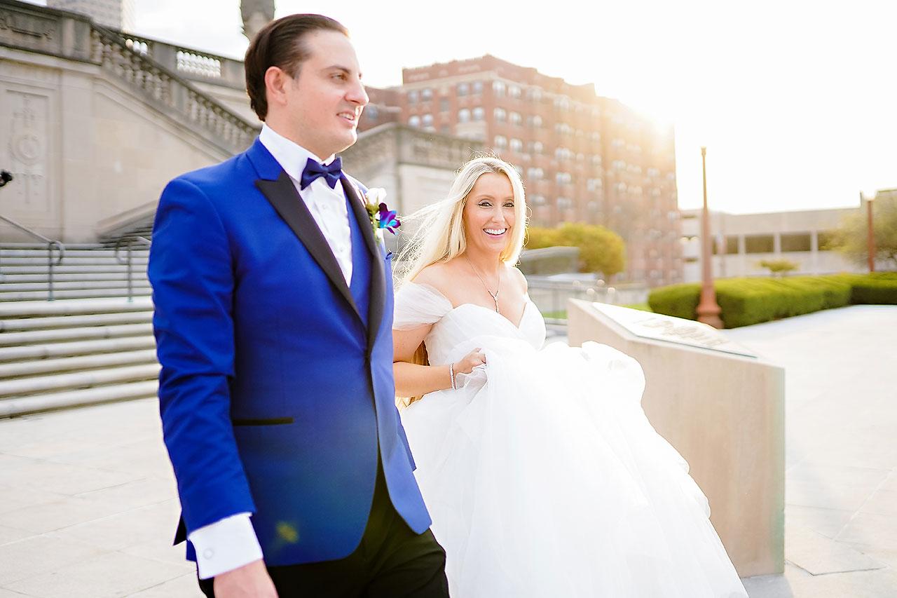 Keleigh Dennis Scottish Rite Wedding 181