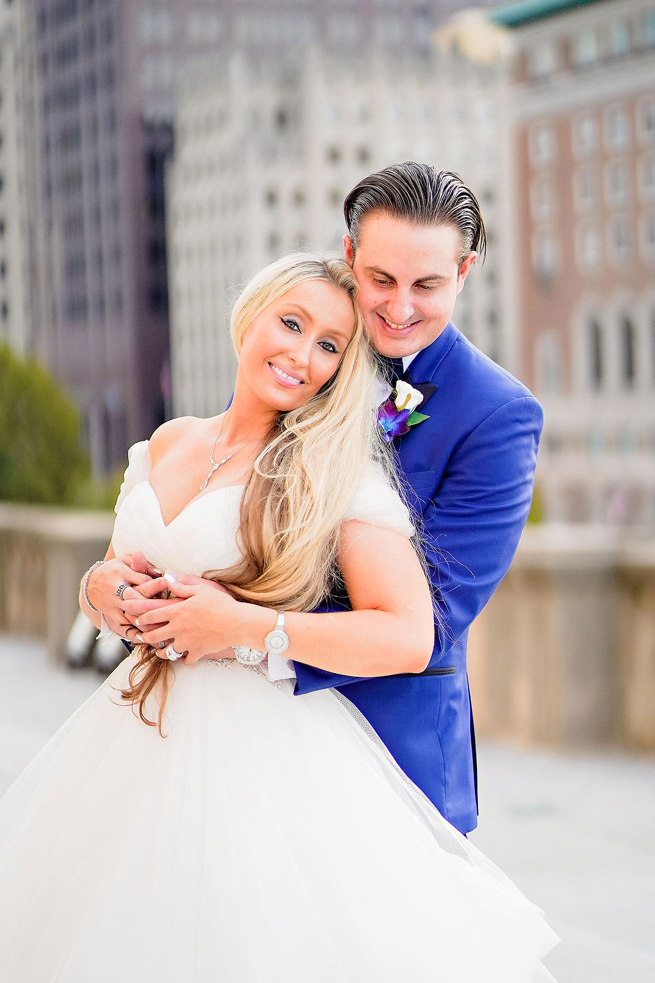 Keleigh Dennis Scottish Rite Wedding 178