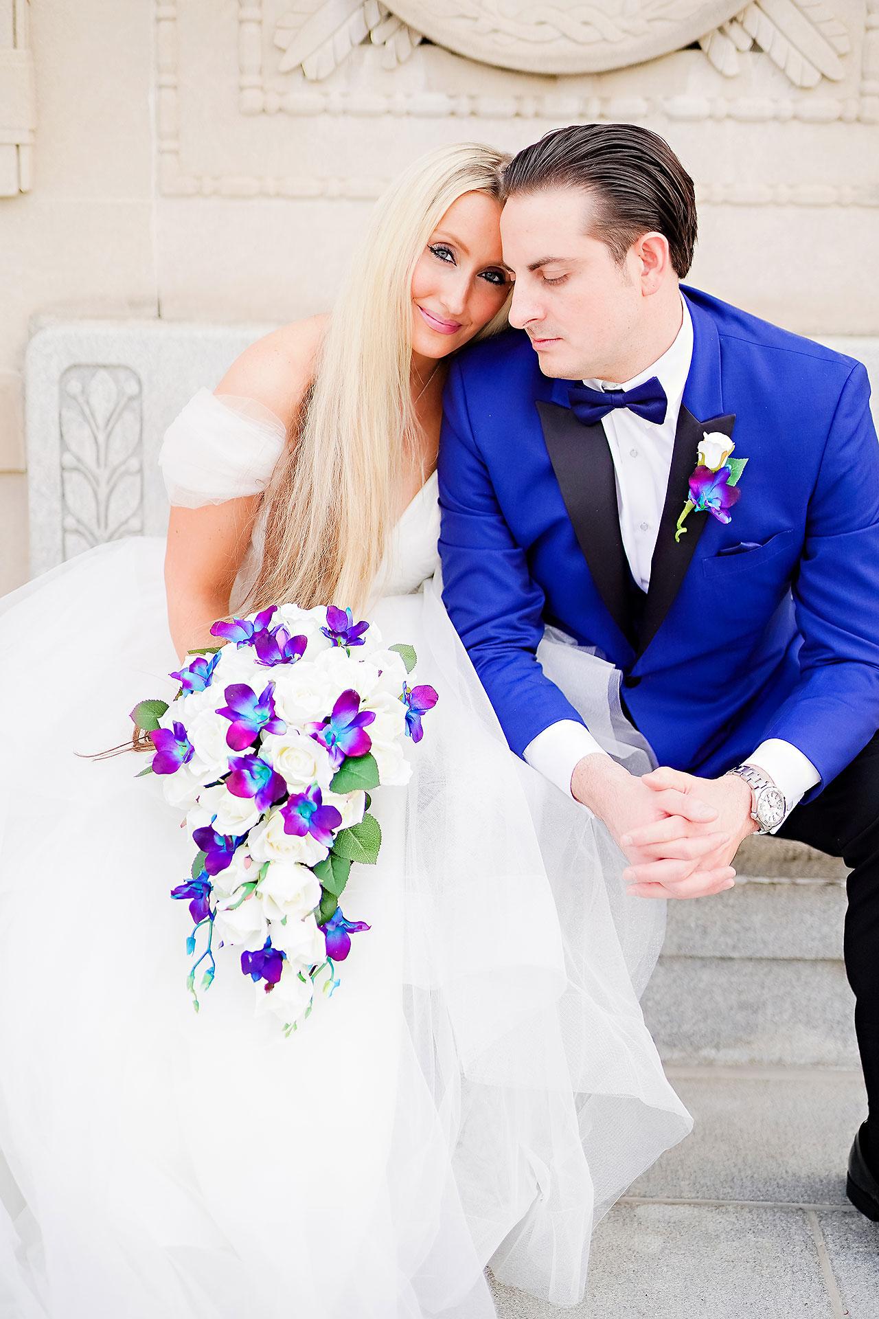 Keleigh Dennis Scottish Rite Wedding 179