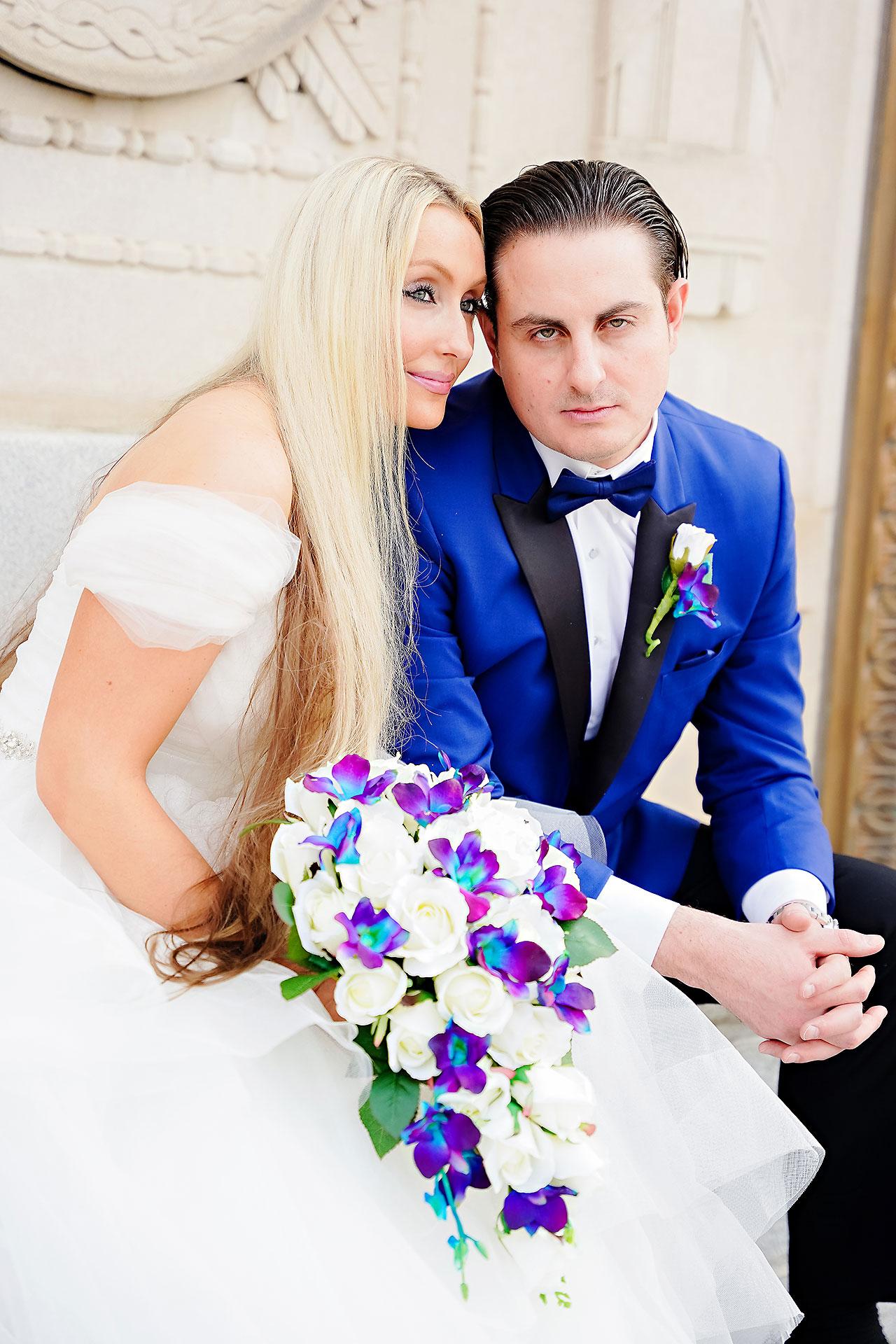 Keleigh Dennis Scottish Rite Wedding 176