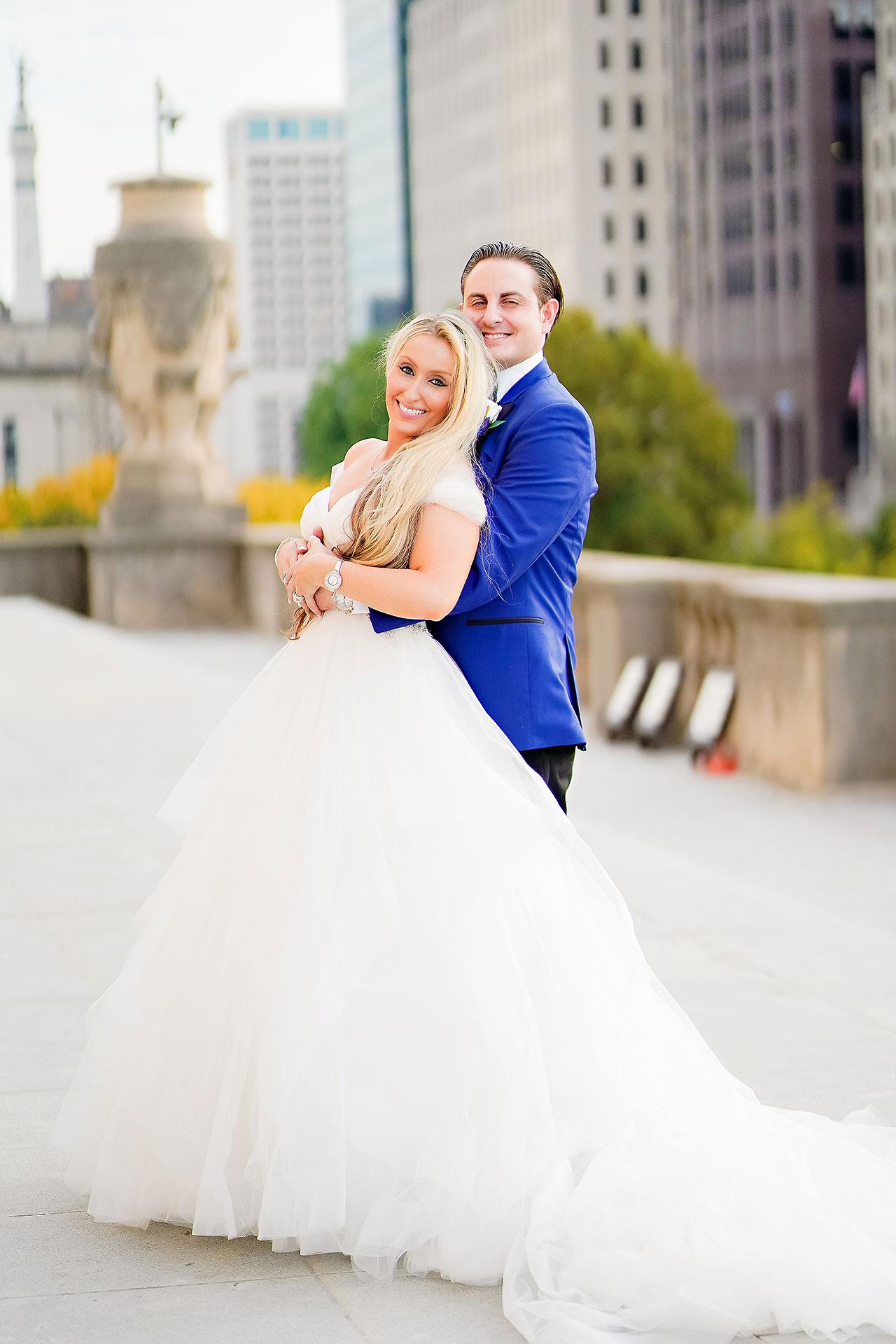 Keleigh Dennis Scottish Rite Wedding 177