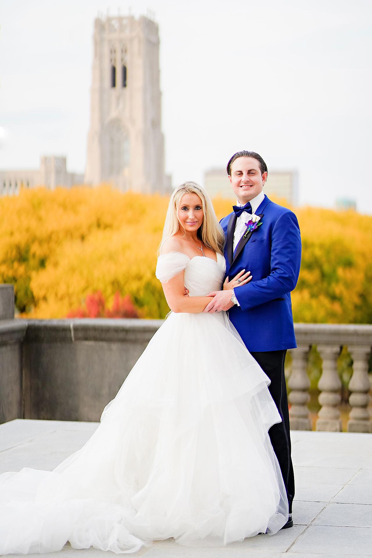 Keleigh Dennis Scottish Rite Wedding 174