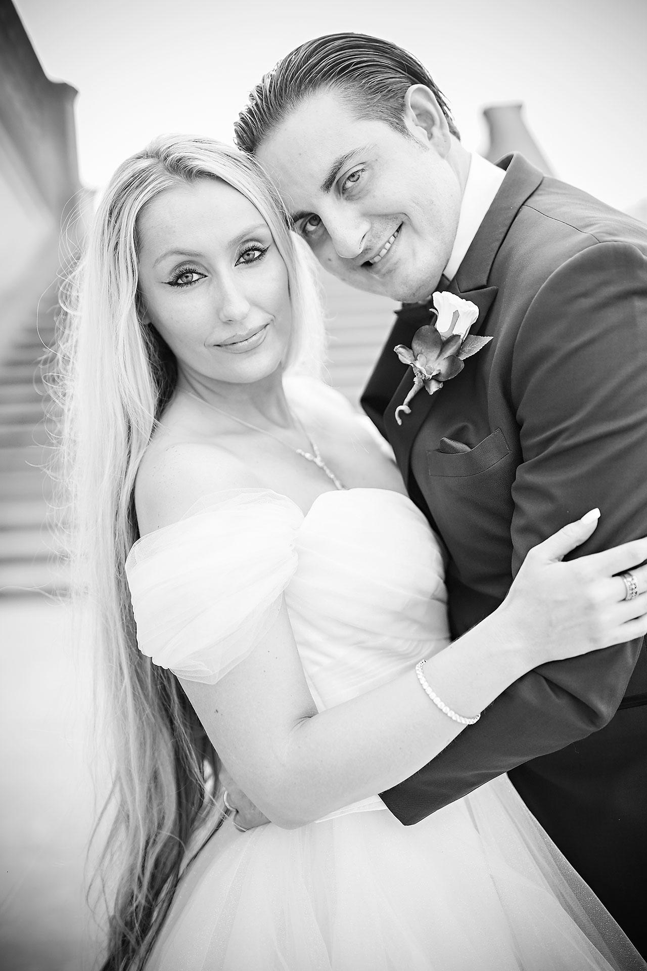 Keleigh Dennis Scottish Rite Wedding 175