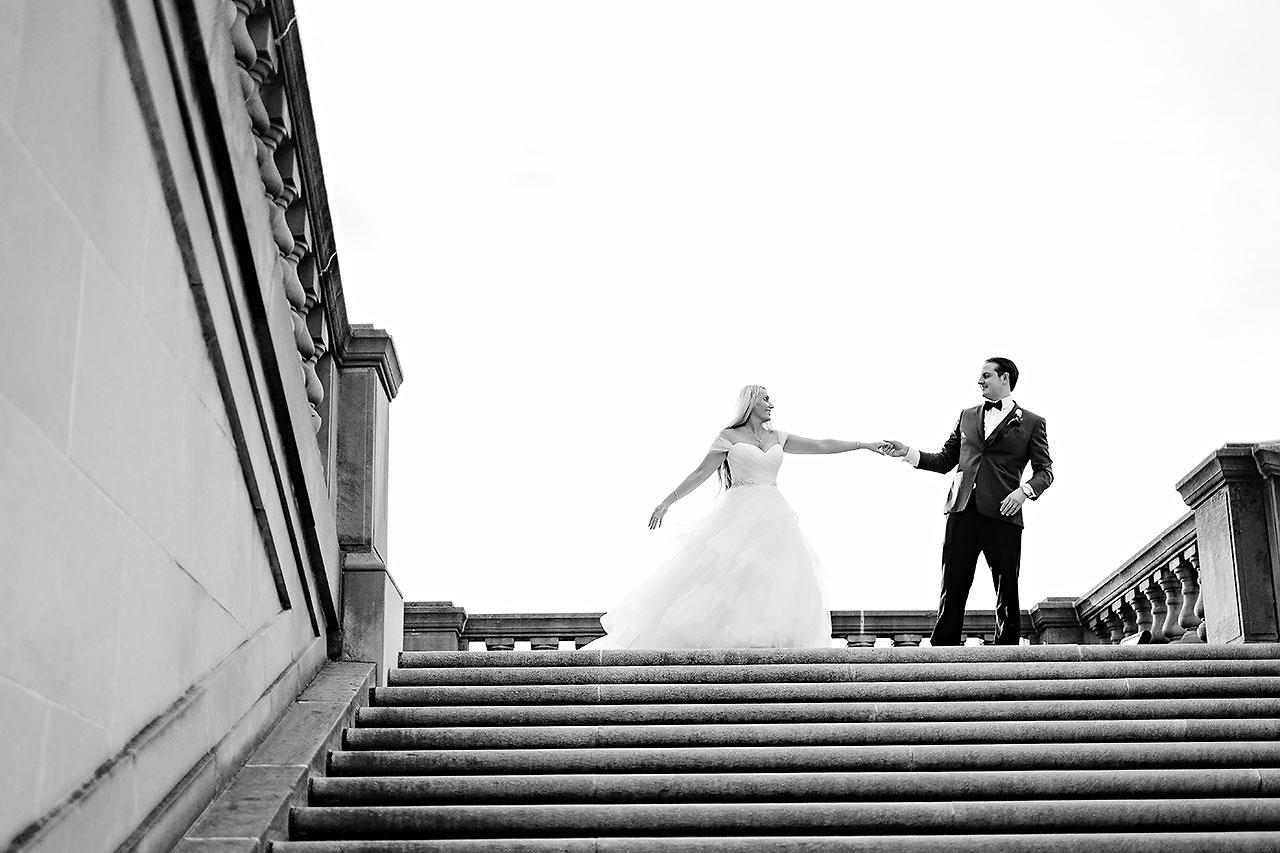Keleigh Dennis Scottish Rite Wedding 169