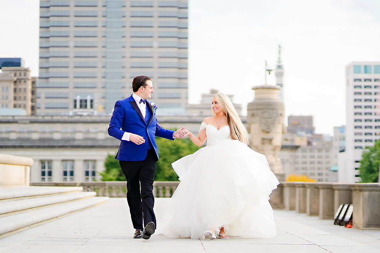 Keleigh Dennis Scottish Rite Wedding 170