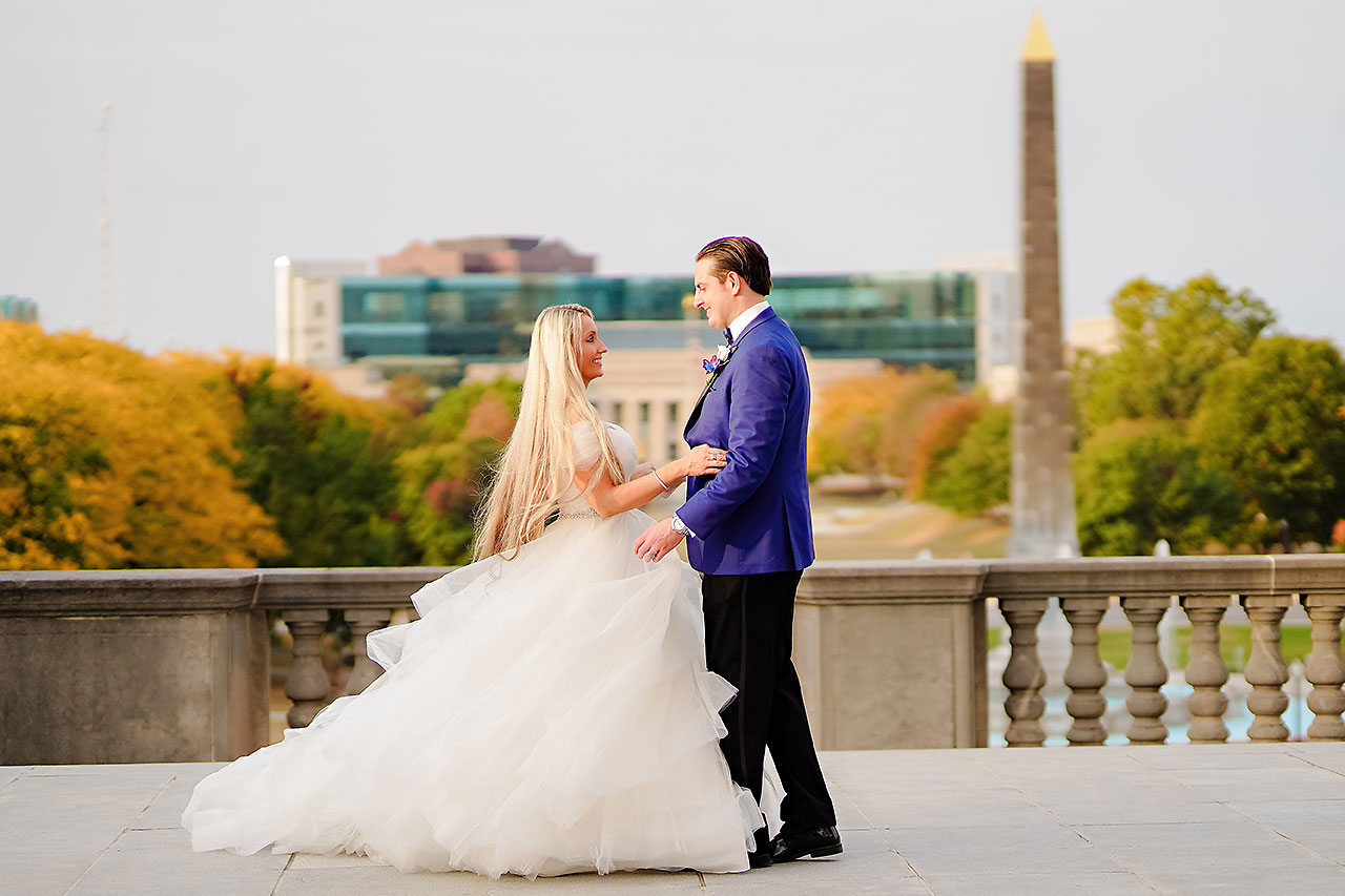 Keleigh Dennis Scottish Rite Wedding 171