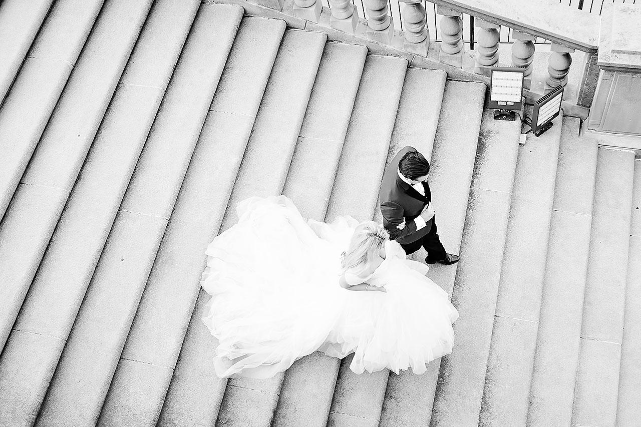 Keleigh Dennis Scottish Rite Wedding 167
