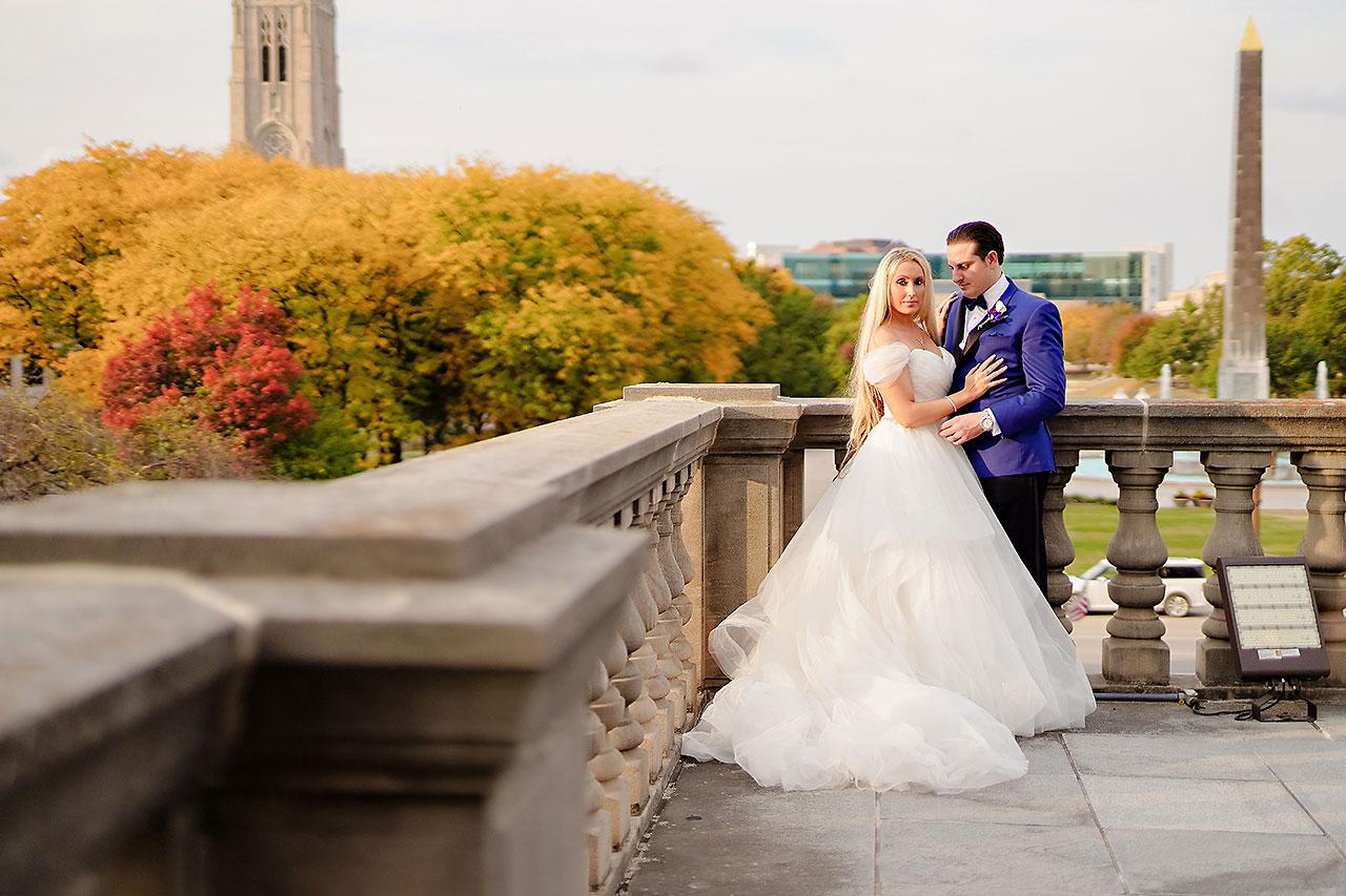 Keleigh Dennis Scottish Rite Wedding 168