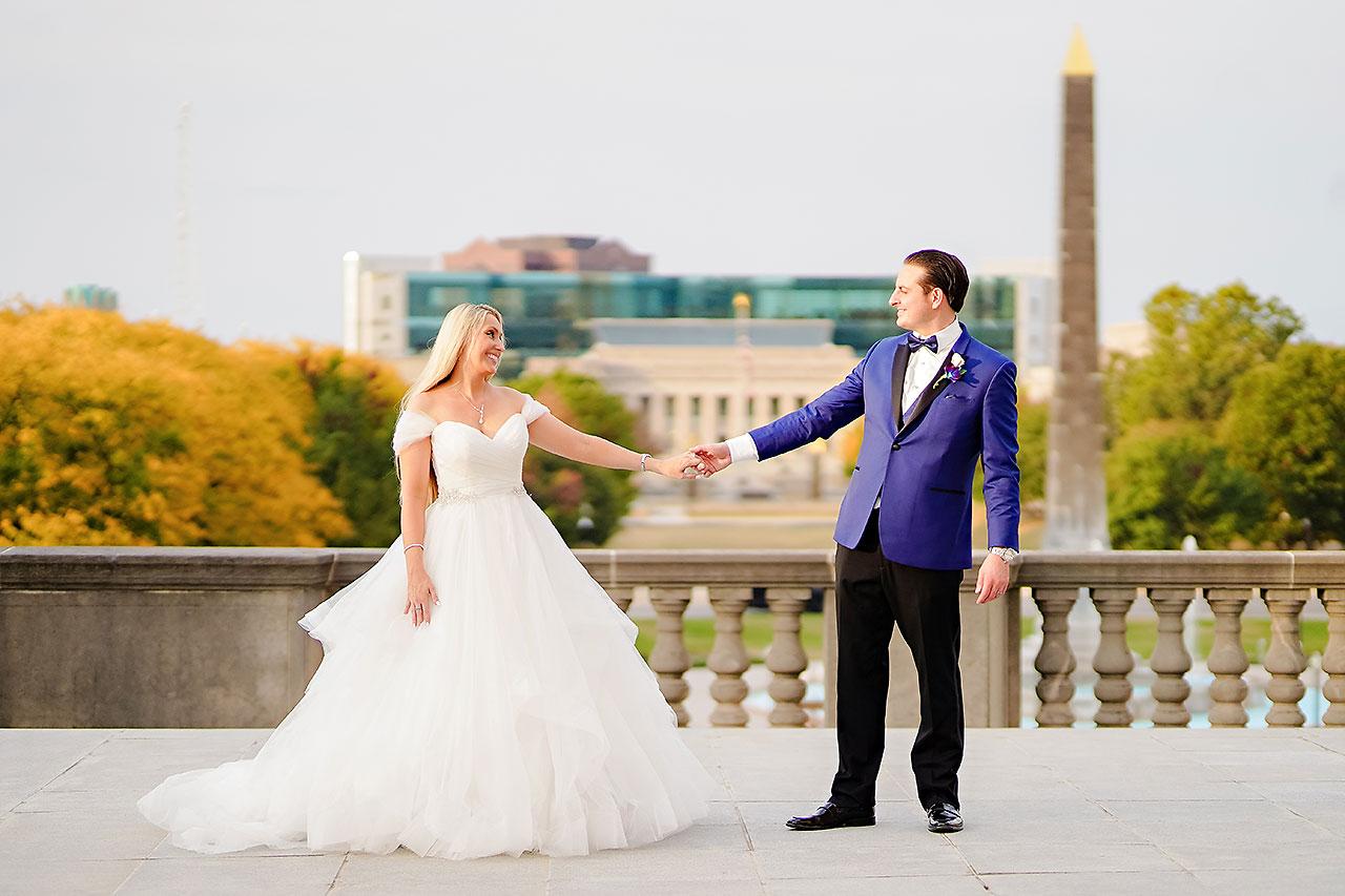 Keleigh Dennis Scottish Rite Wedding 166
