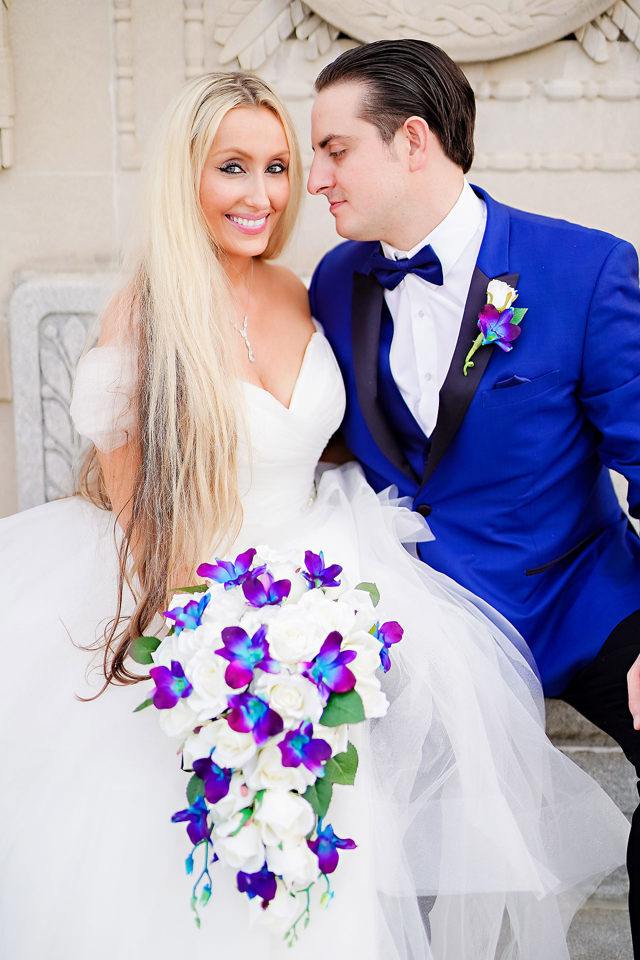 Keleigh Dennis Scottish Rite Wedding 163