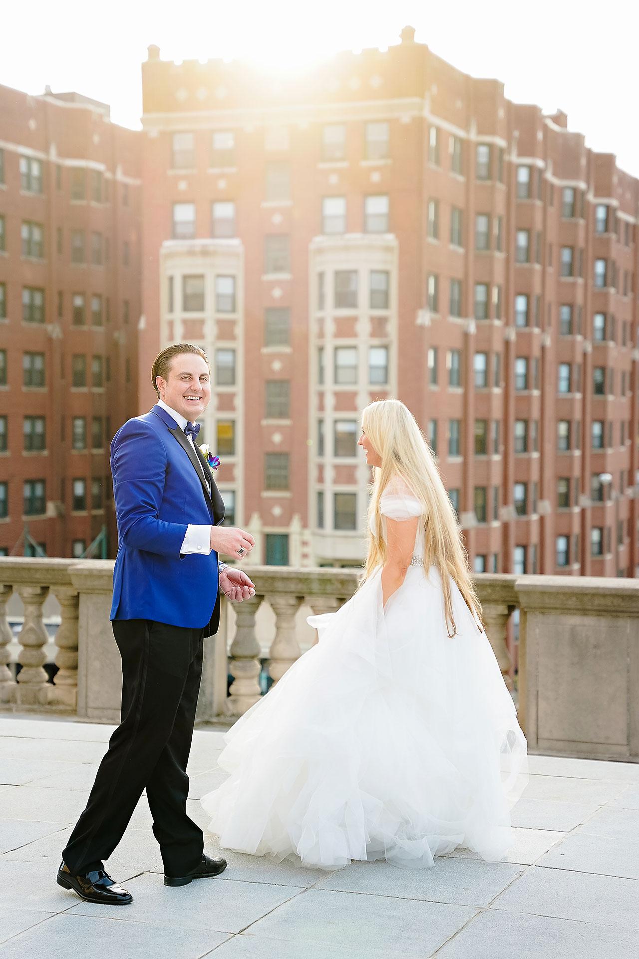 Keleigh Dennis Scottish Rite Wedding 160