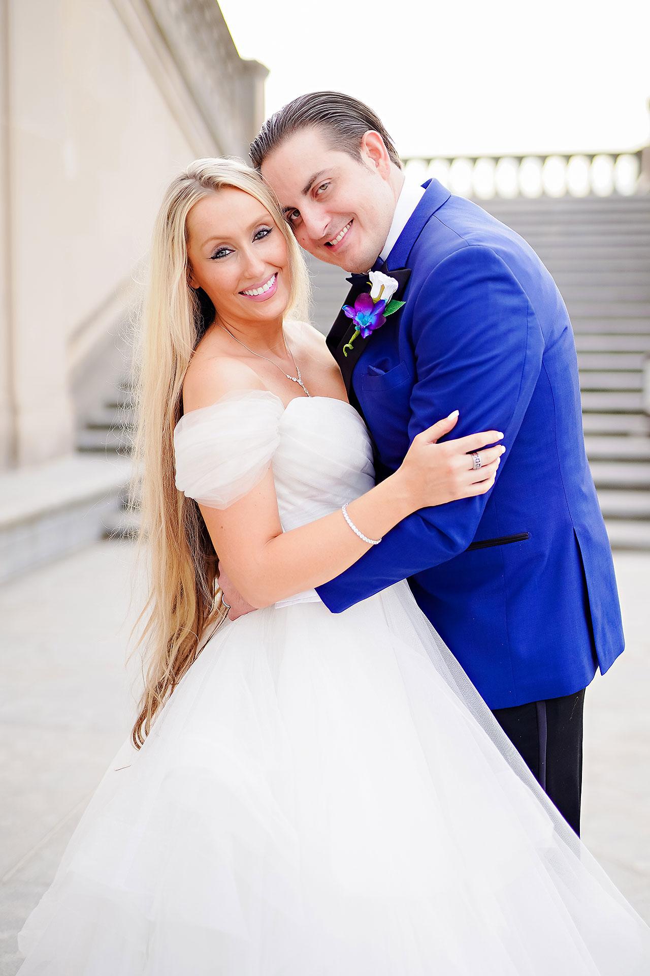 Keleigh Dennis Scottish Rite Wedding 161