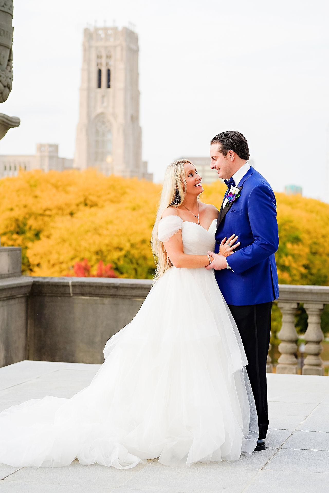 Keleigh Dennis Scottish Rite Wedding 157