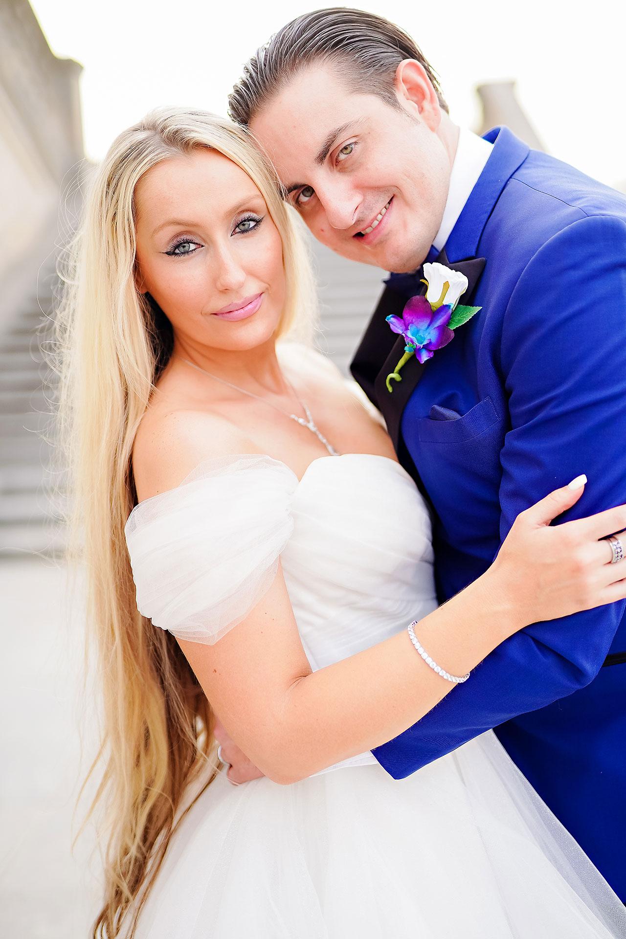 Keleigh Dennis Scottish Rite Wedding 155
