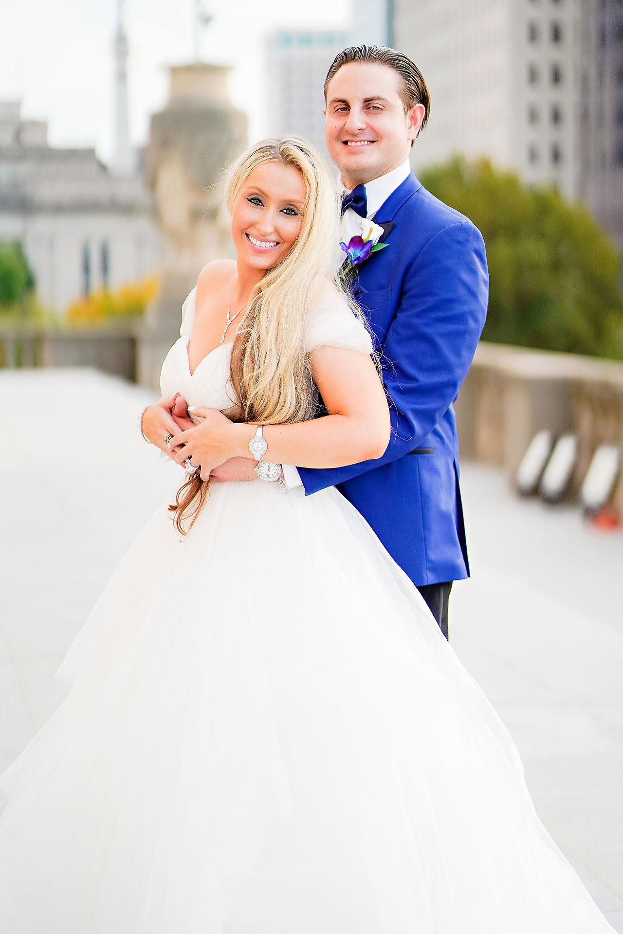 Keleigh Dennis Scottish Rite Wedding 156