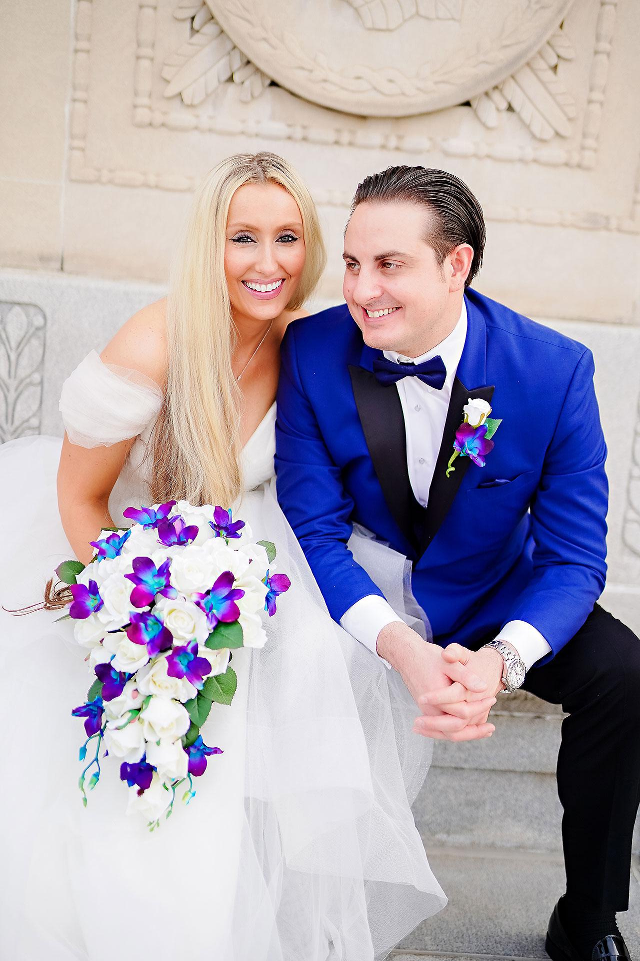 Keleigh Dennis Scottish Rite Wedding 153