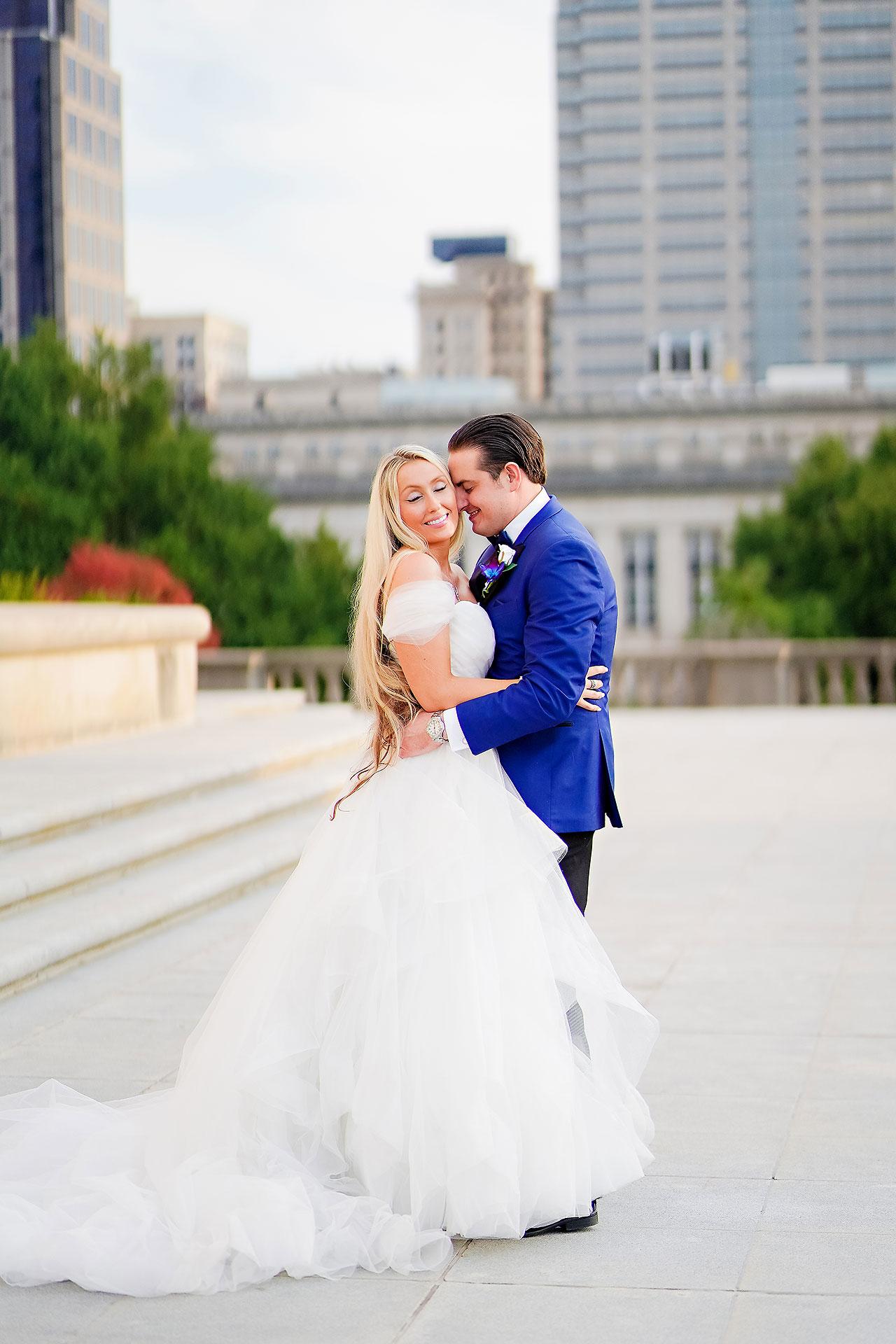 Keleigh Dennis Scottish Rite Wedding 154