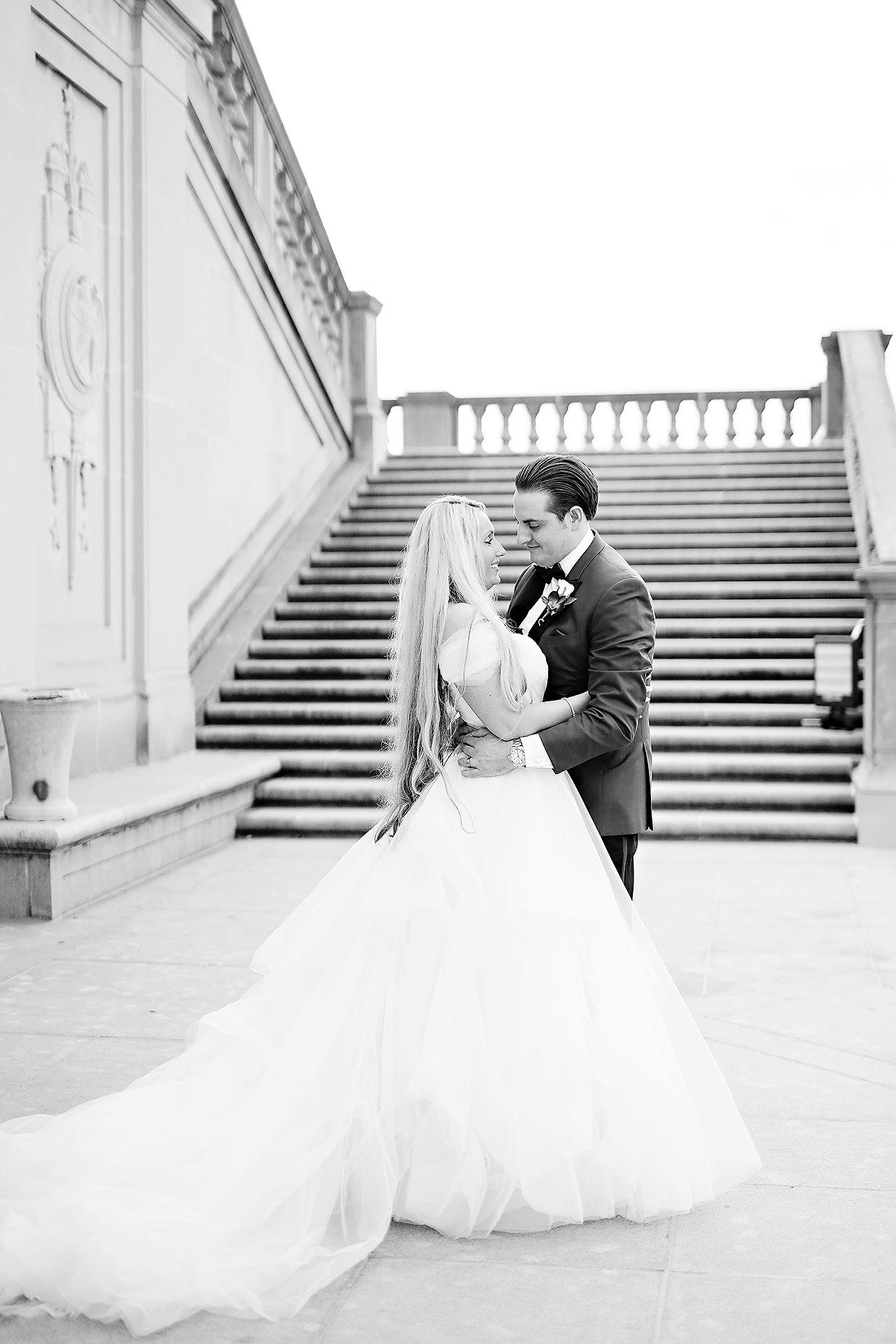 Keleigh Dennis Scottish Rite Wedding 152