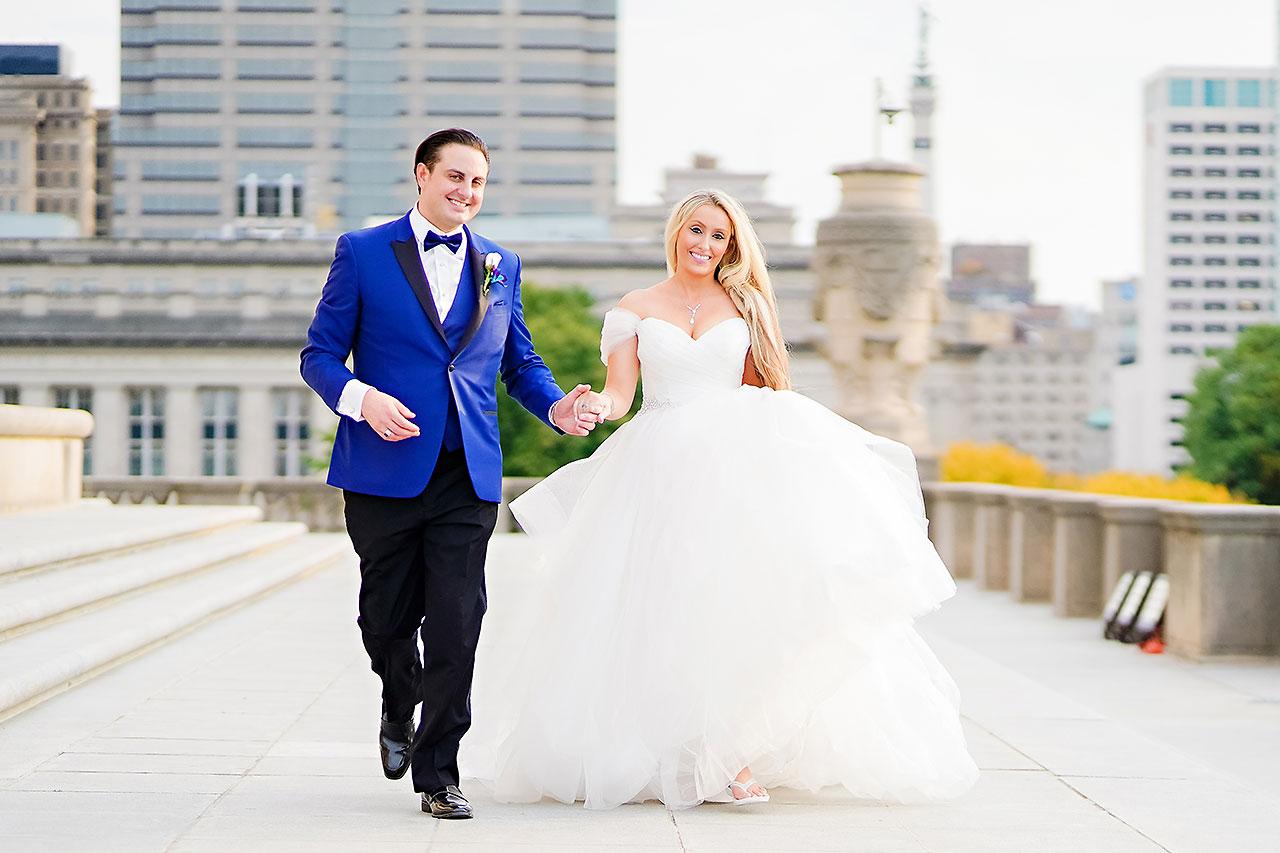 Keleigh Dennis Scottish Rite Wedding 149