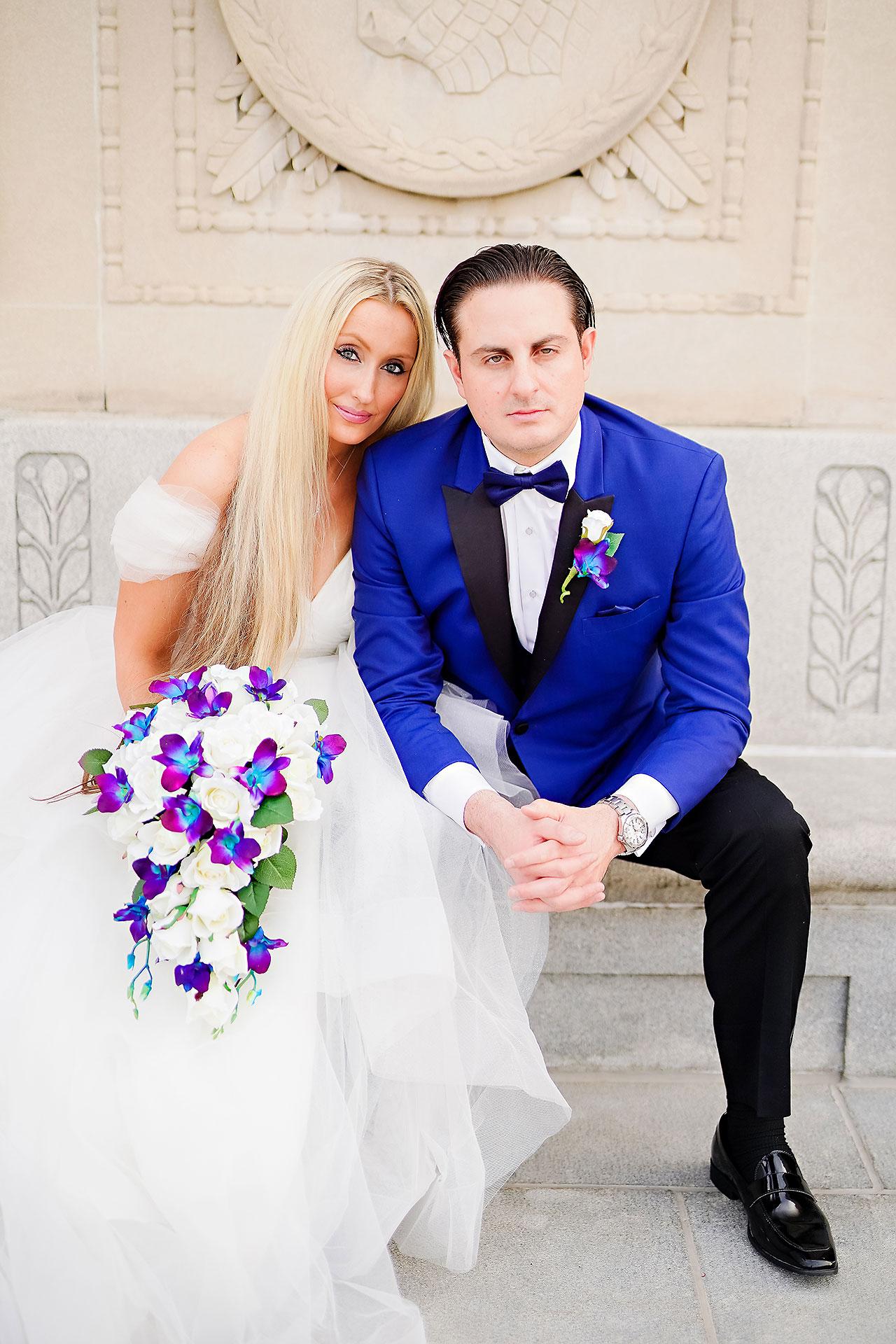 Keleigh Dennis Scottish Rite Wedding 150