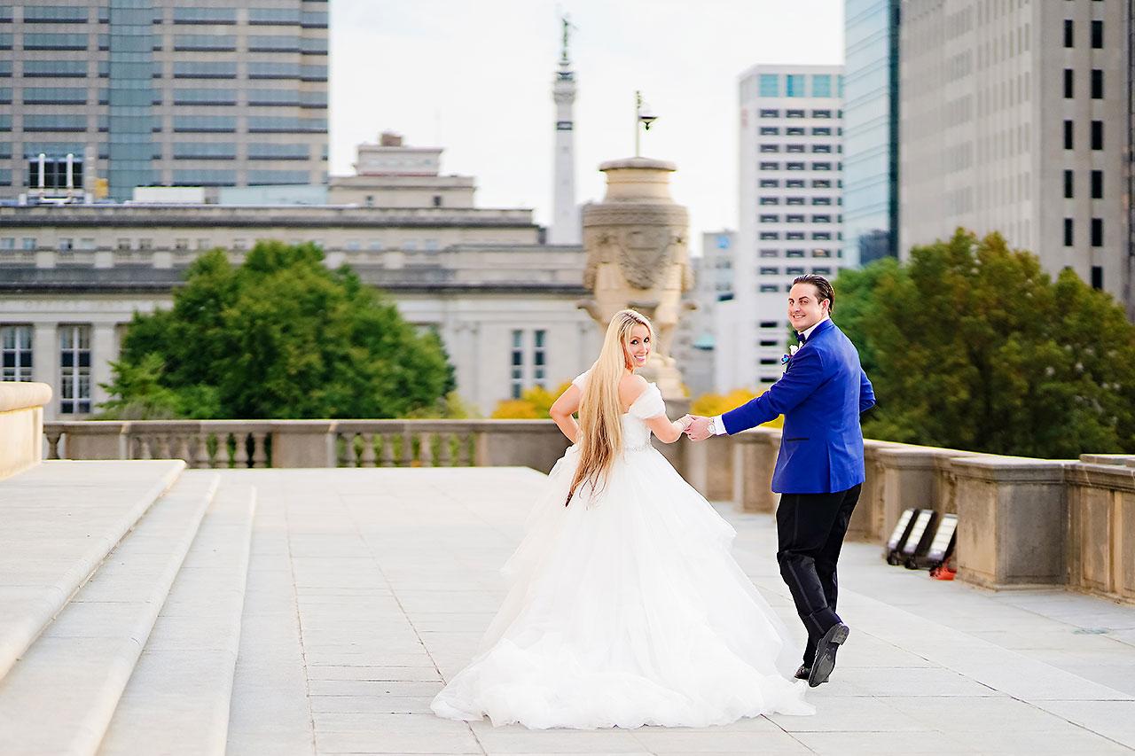Keleigh Dennis Scottish Rite Wedding 147