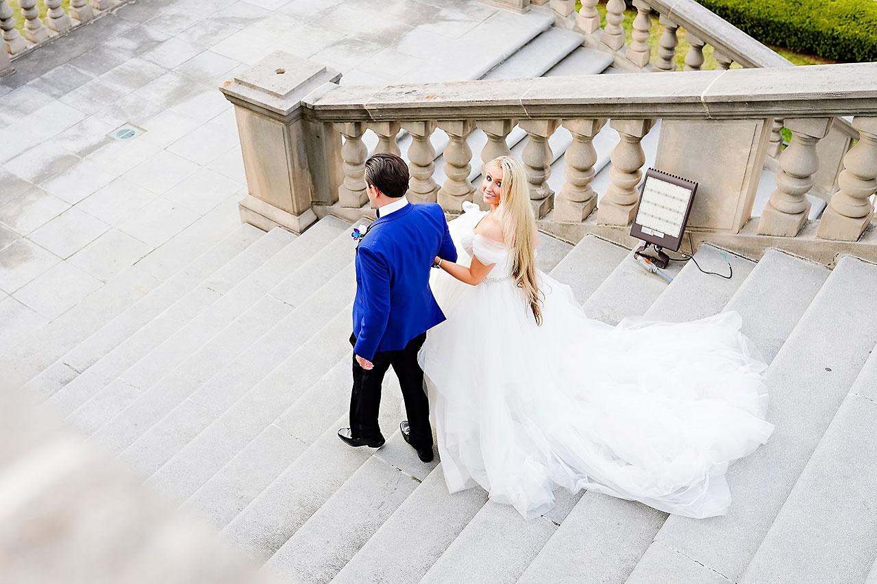 Keleigh Dennis Scottish Rite Wedding 148