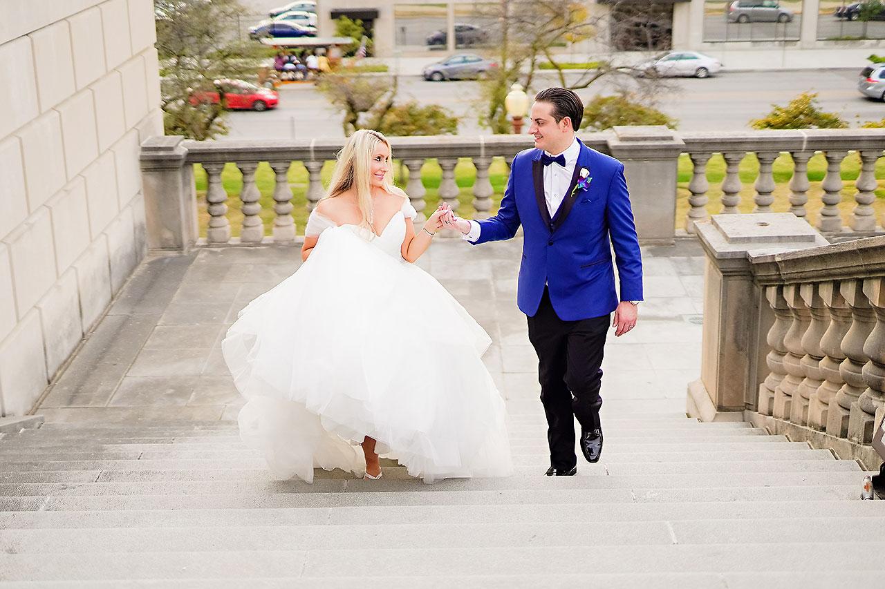 Keleigh Dennis Scottish Rite Wedding 146