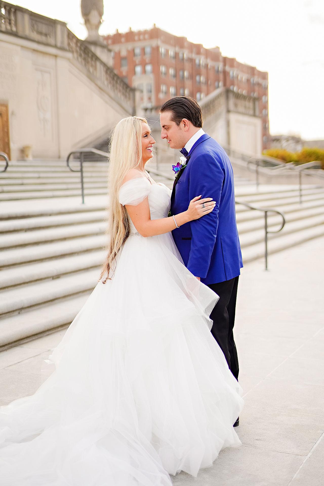 Keleigh Dennis Scottish Rite Wedding 143