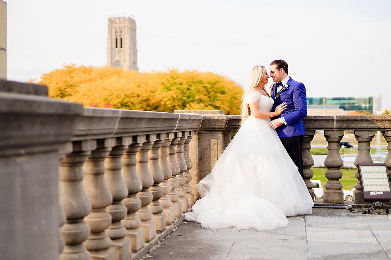 Keleigh Dennis Scottish Rite Wedding 144