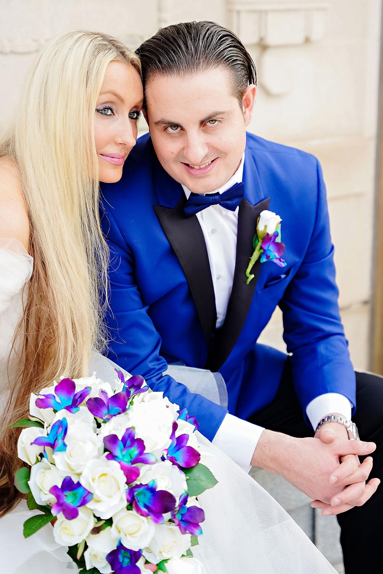 Keleigh Dennis Scottish Rite Wedding 141