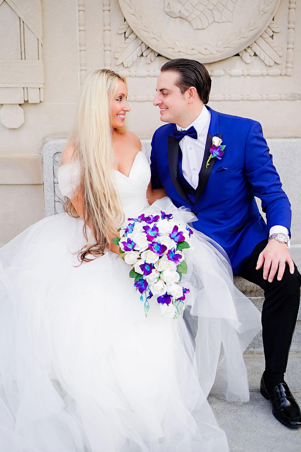 Keleigh Dennis Scottish Rite Wedding 142