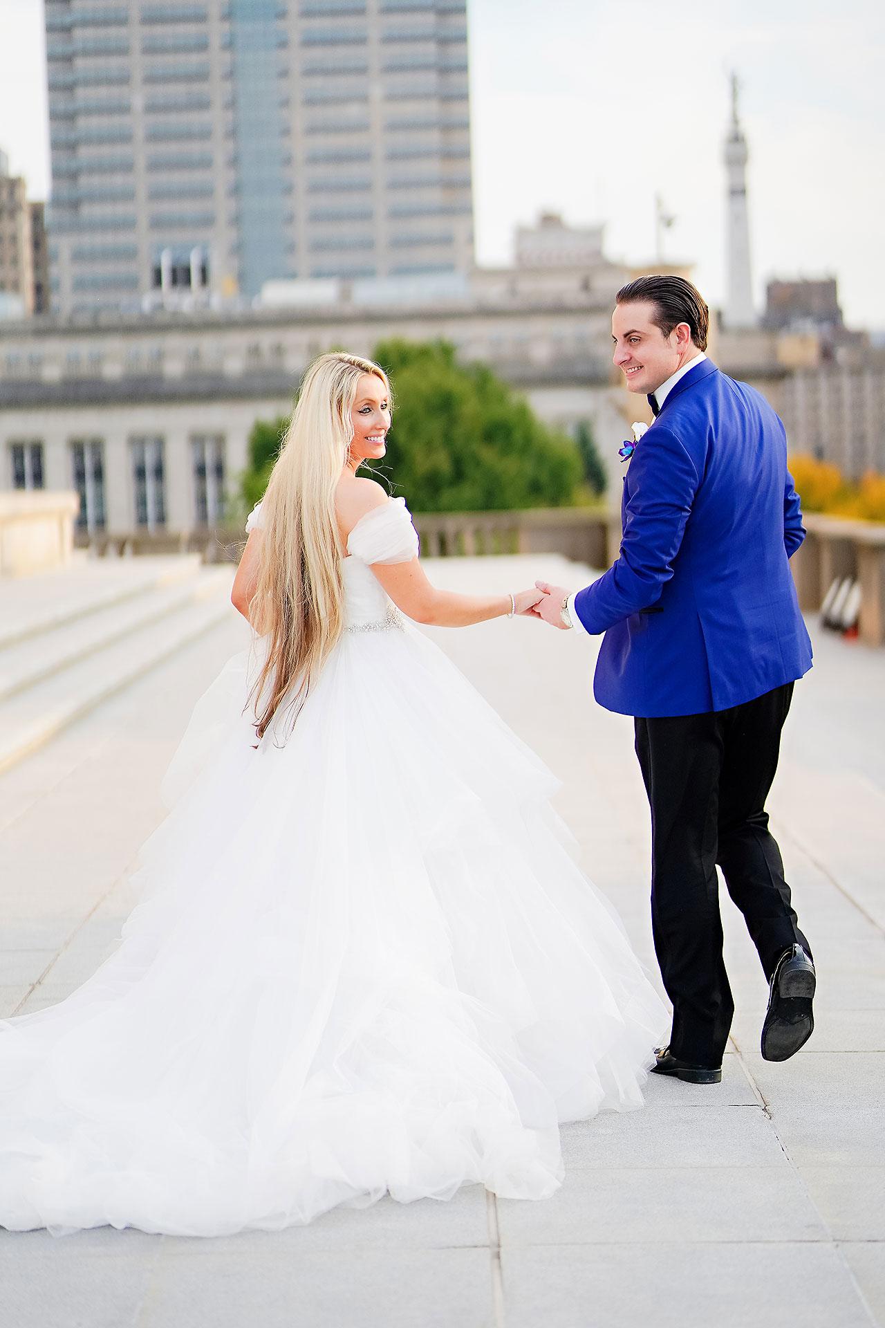Keleigh Dennis Scottish Rite Wedding 140
