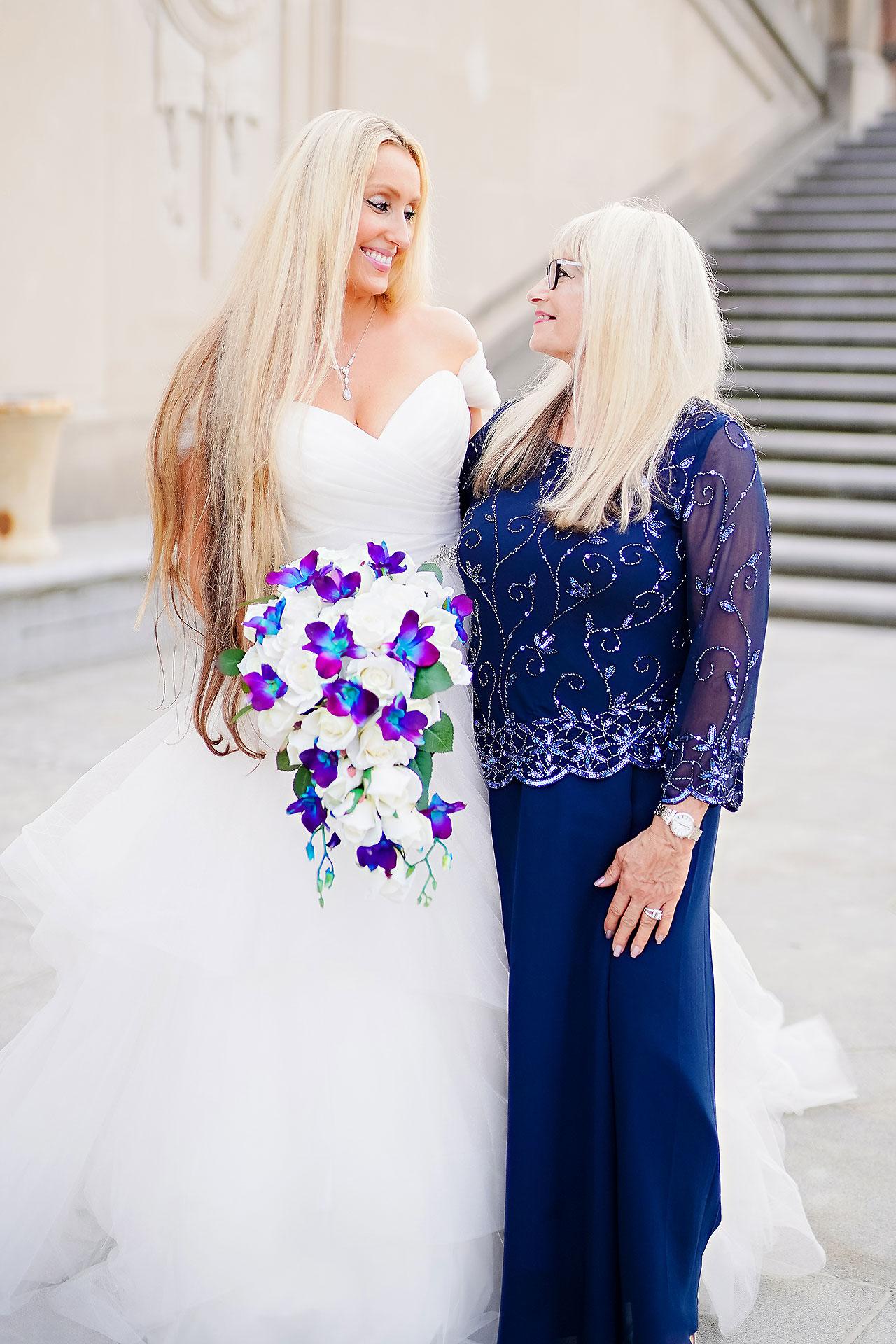 Keleigh Dennis Scottish Rite Wedding 139