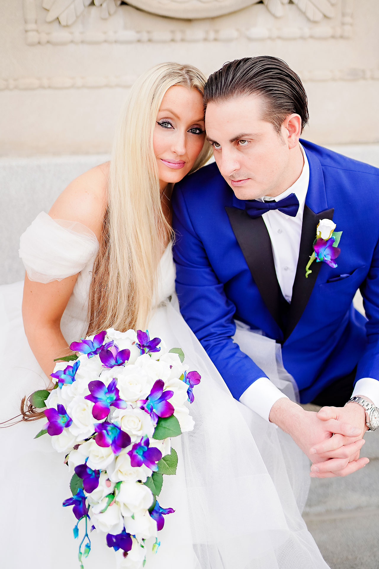 Keleigh Dennis Scottish Rite Wedding 138