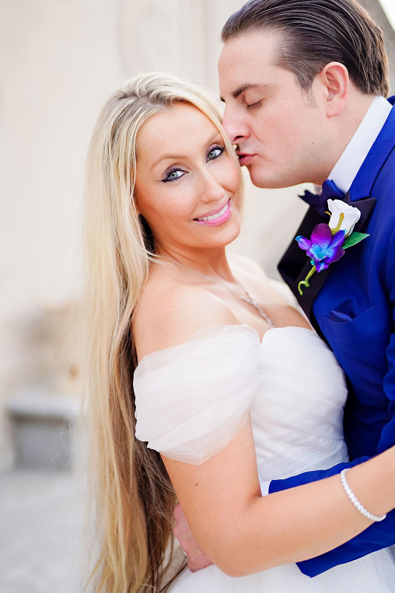 Keleigh Dennis Scottish Rite Wedding 136
