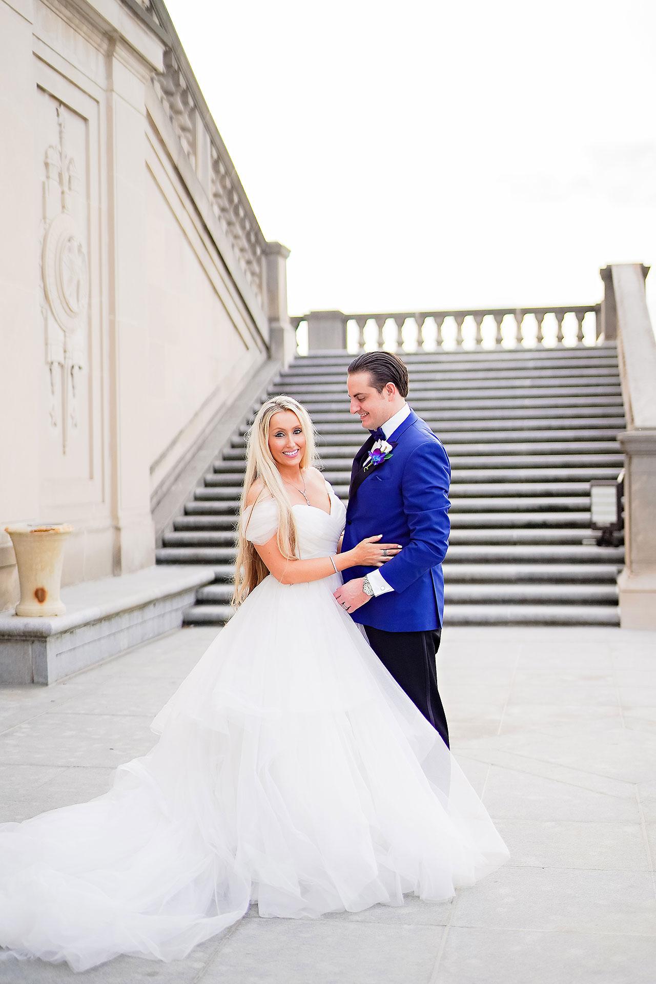 Keleigh Dennis Scottish Rite Wedding 137