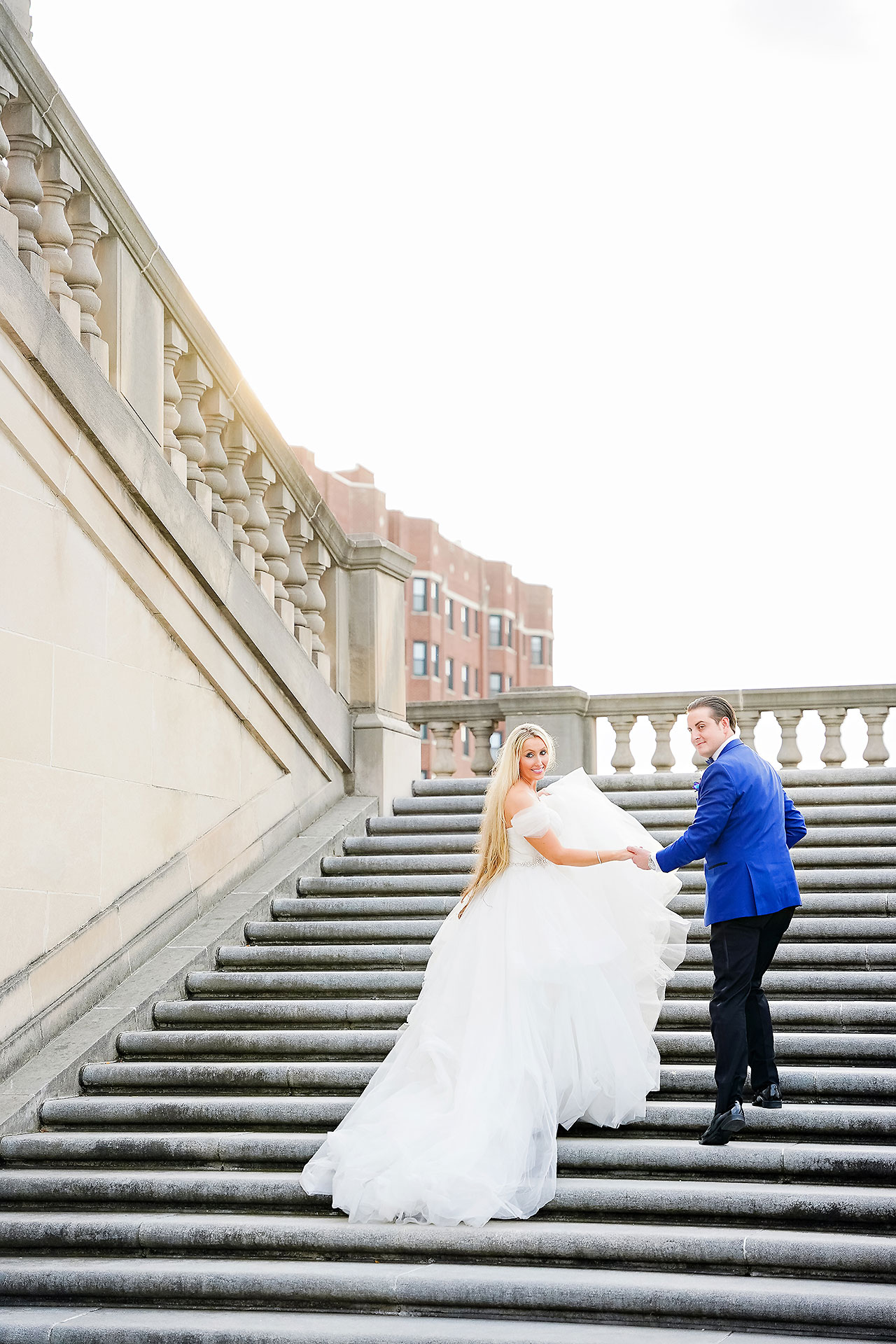 Keleigh Dennis Scottish Rite Wedding 134