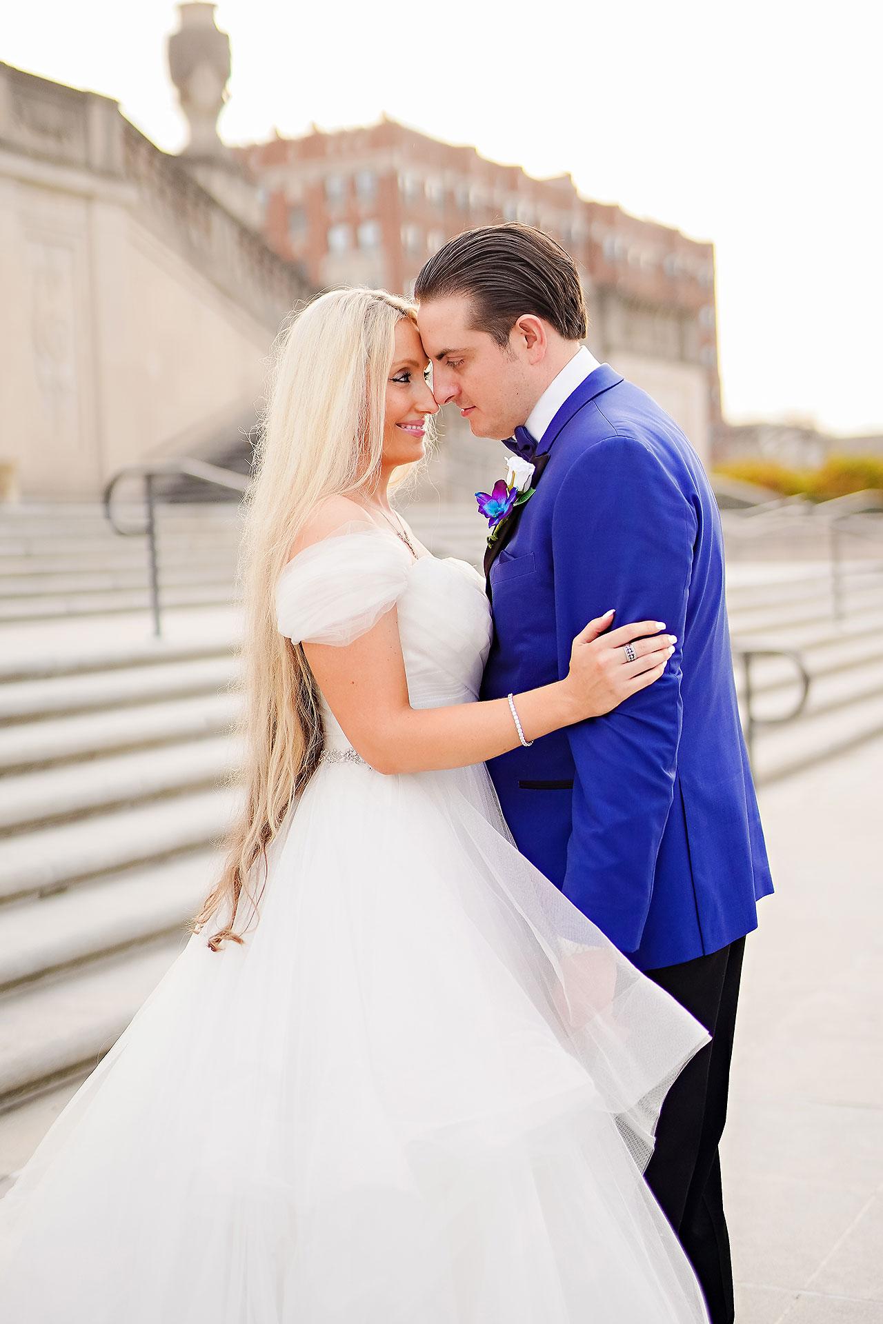 Keleigh Dennis Scottish Rite Wedding 135