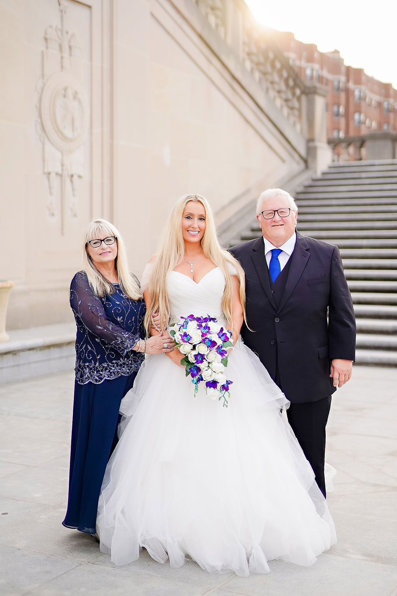 Keleigh Dennis Scottish Rite Wedding 132