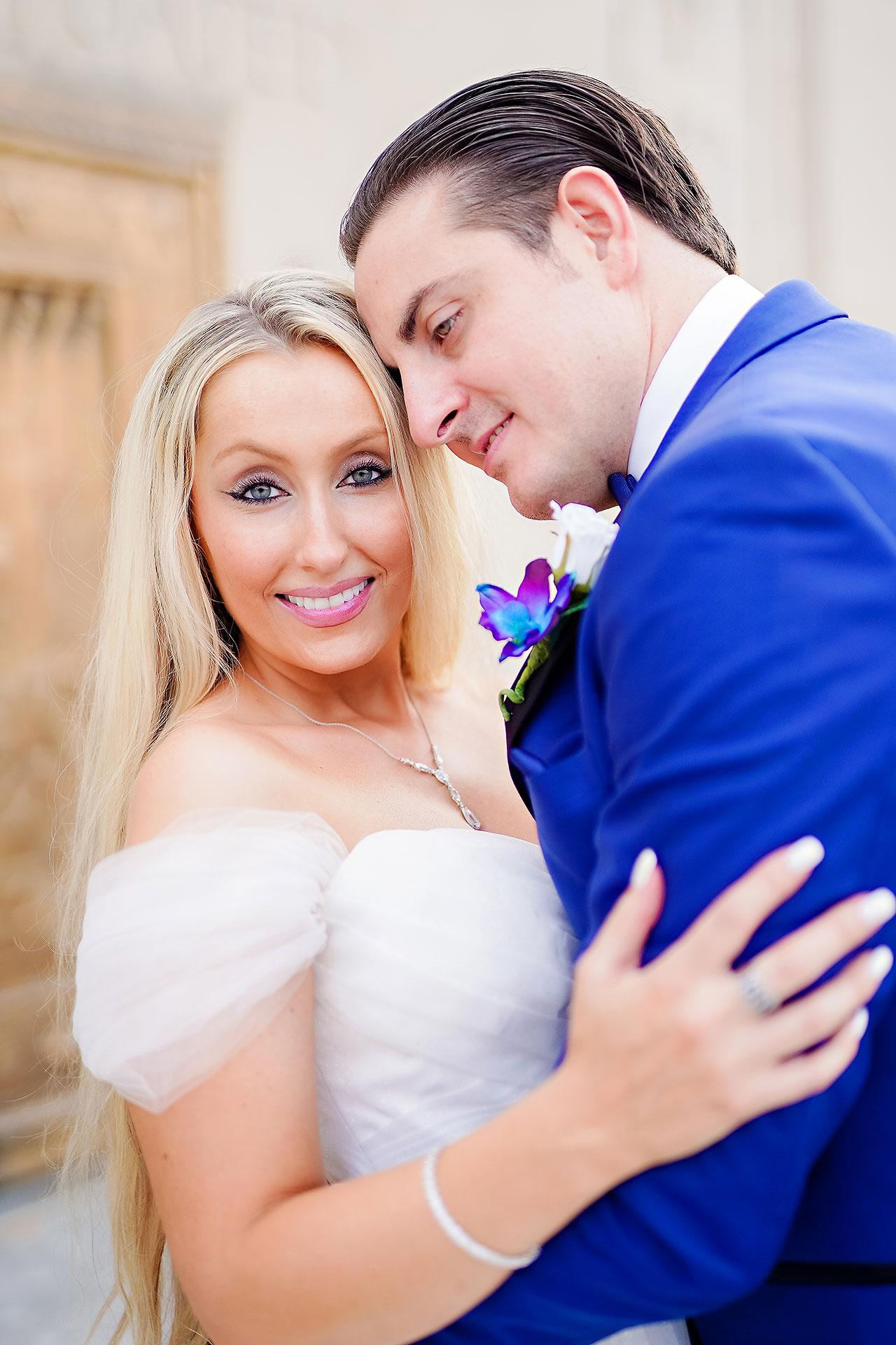 Keleigh Dennis Scottish Rite Wedding 133