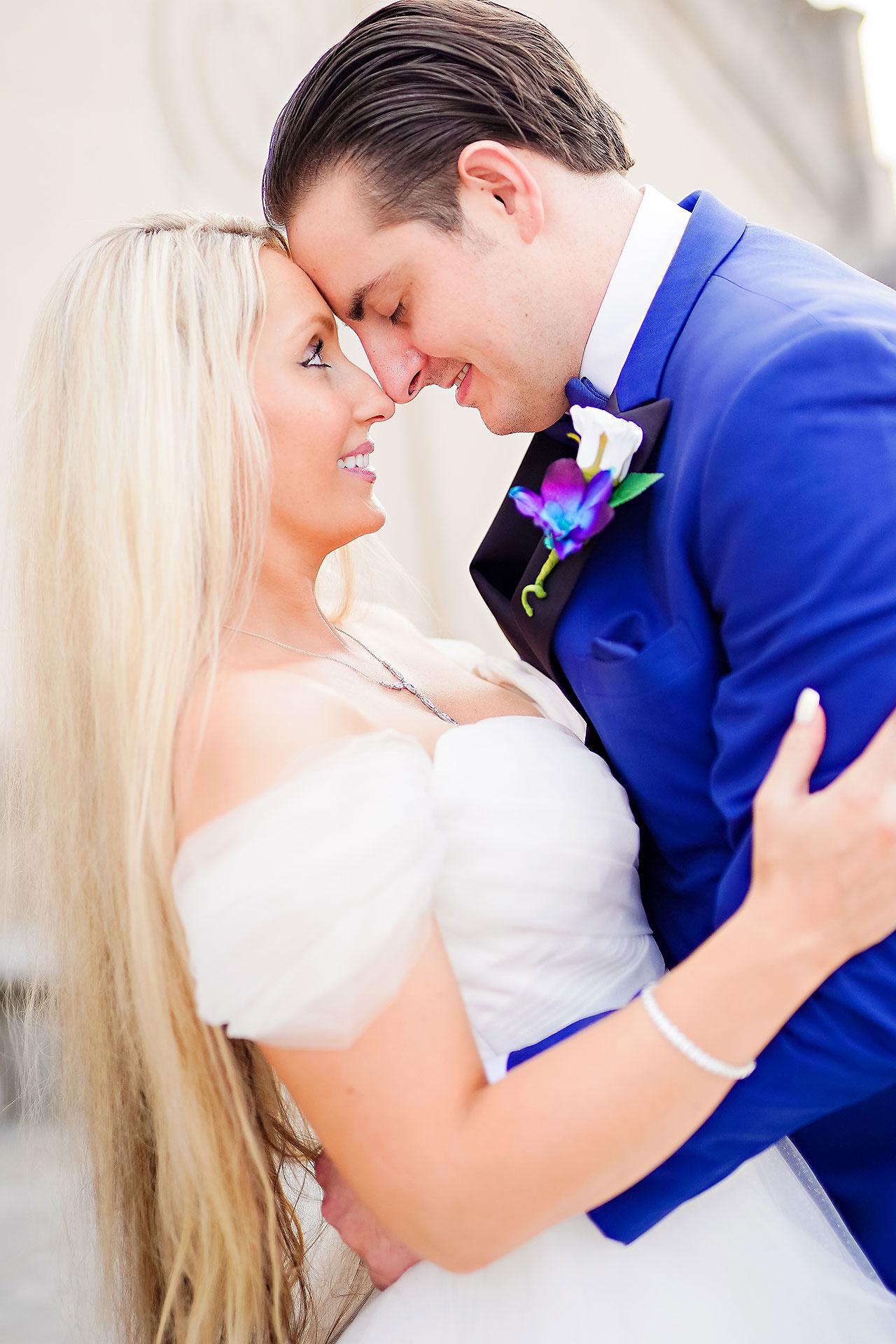 Keleigh Dennis Scottish Rite Wedding 131