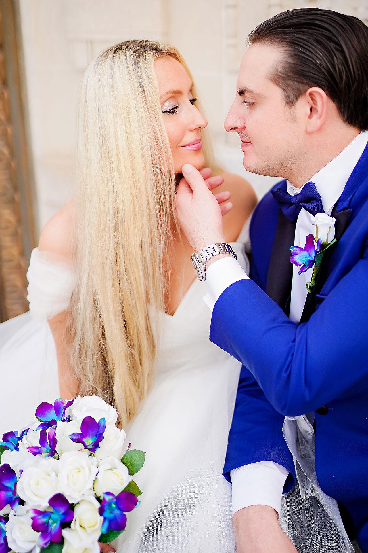 Keleigh Dennis Scottish Rite Wedding 128
