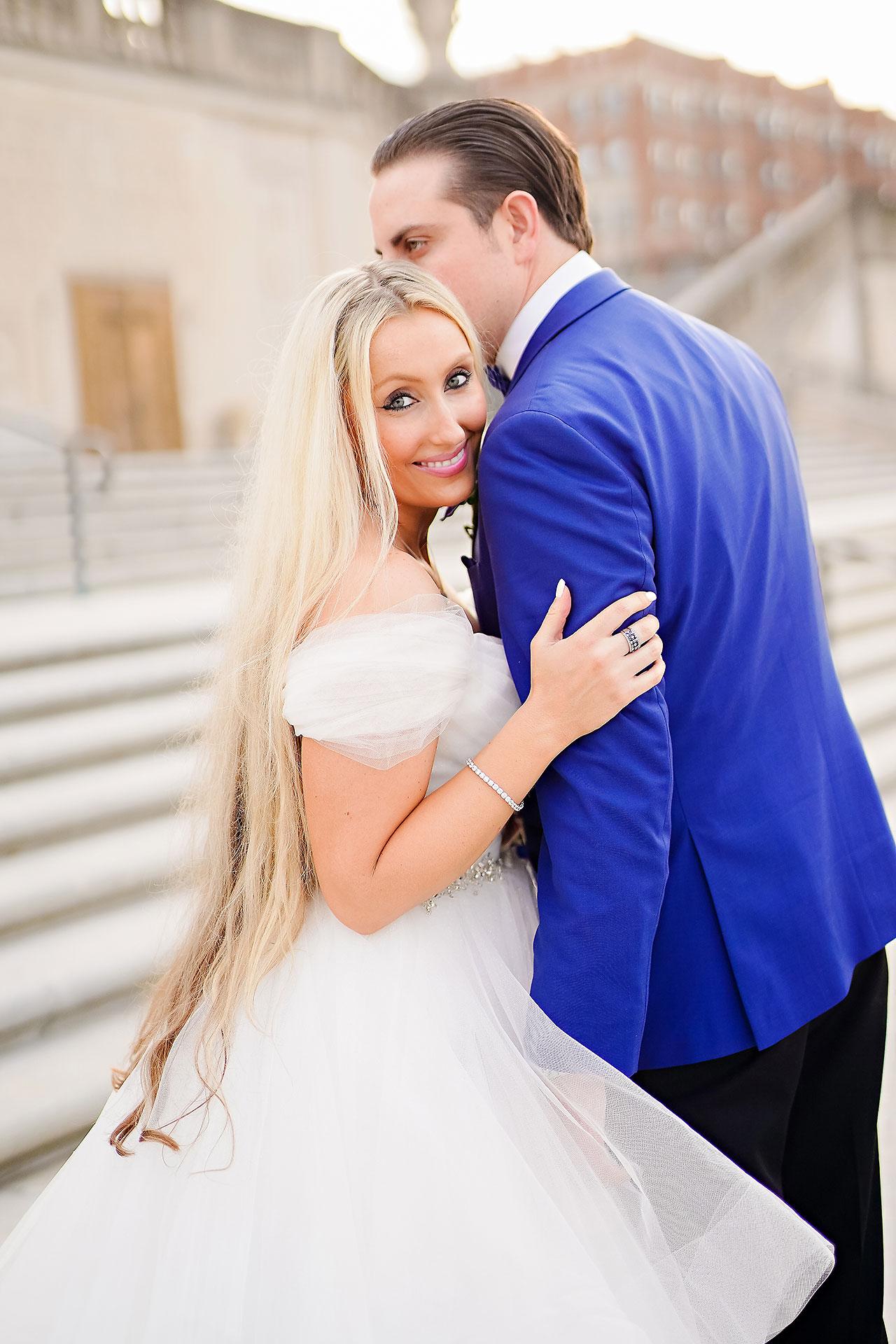 Keleigh Dennis Scottish Rite Wedding 126