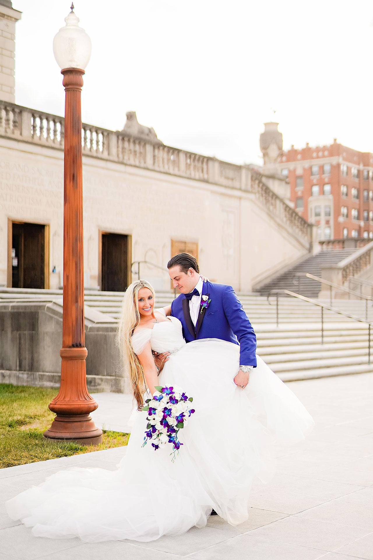 Keleigh Dennis Scottish Rite Wedding 127