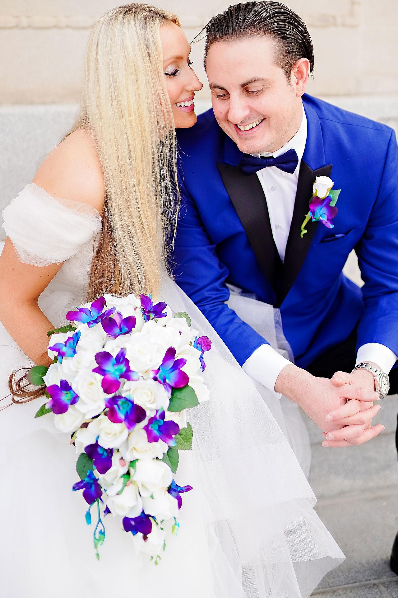 Keleigh Dennis Scottish Rite Wedding 124