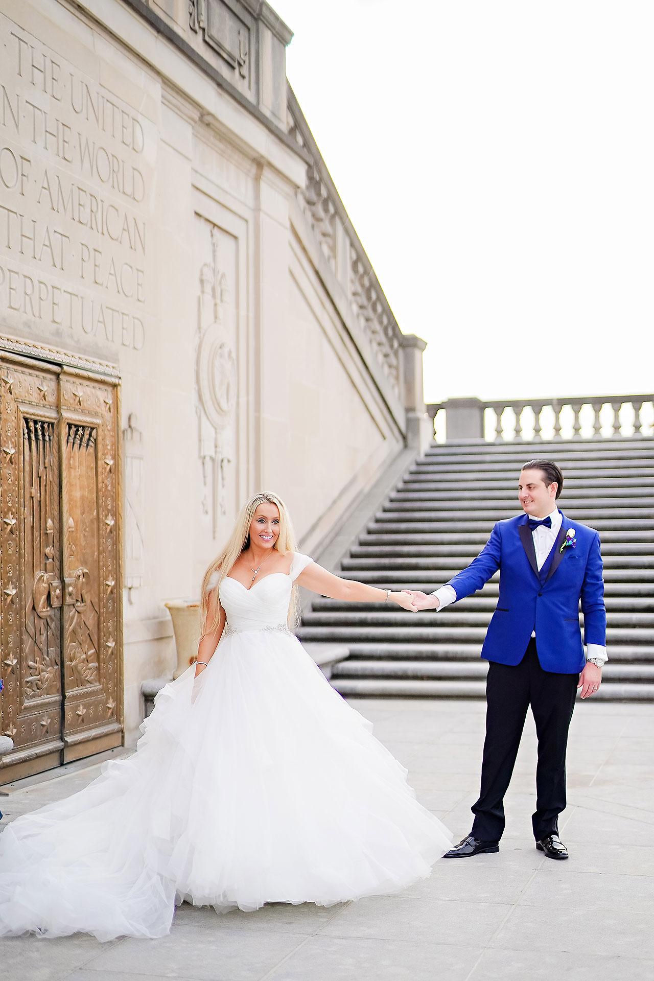 Keleigh Dennis Scottish Rite Wedding 125