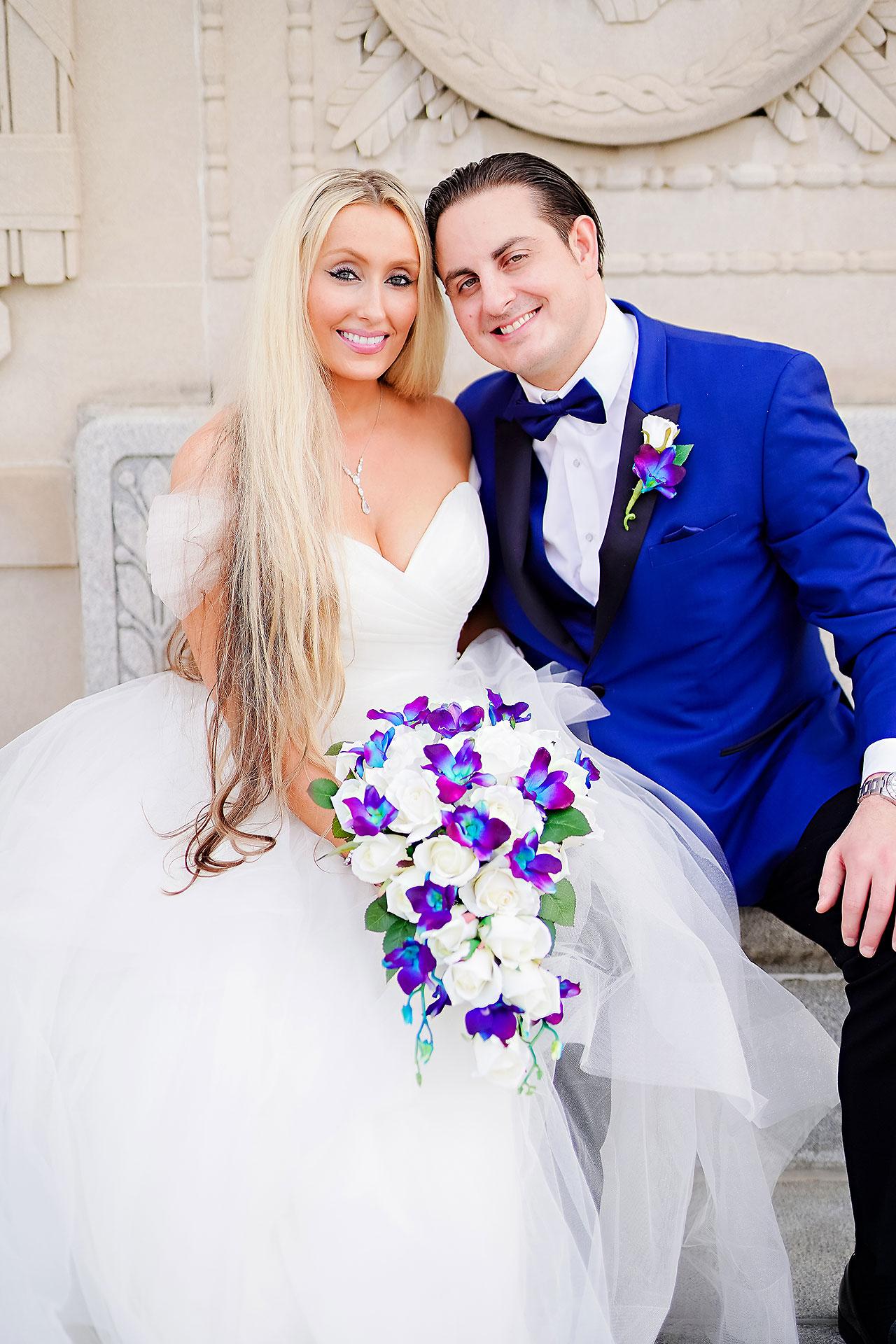 Keleigh Dennis Scottish Rite Wedding 122